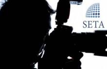 Özgür Gazeteciler İnsiyatifinden SETA'ya tepki