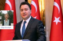 AKP'li eski vekil Ersönmez Yarbay: Babacan hareketi AK Partiyi seçmen bazında etkiler