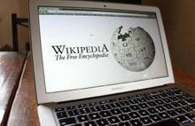Wikipedia'nın açılması için şartlar açıklandı