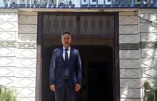 AKP'li eski başkan belediyeyi işte böyle hortumlamış!