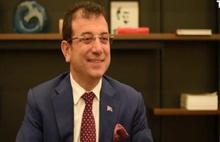 İmamoğlu'nun Türkiye çapında oy oranı belli oldu