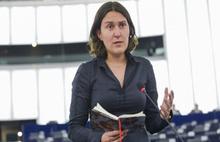 AP Raportörü Kati Piri'den kayyum eleştirisi: Sırada Ankara ve İstanbul mu var?