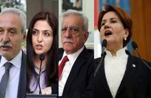 İYİ Parti'den flaş kayyum açıklaması