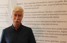 Bilal Erdoğan'ın etkinliği kamu spotu oldu