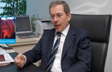 CHP'li Abdüllatif Şener: 7 Haziran-1 Kasım dönemi açıklansın