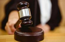 Çocuk istismarcısına İlk duruşmada 29 yıl hapis...