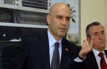 Turan Çömez 30 Ağustos'ta Türkiye'ye dönüyor