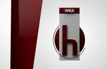 Burhan Kuzu'dan RTÜK'e Halk TV çağrısı