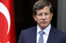 Davutoğlu parti kurmaktan vazgeçti iddiasına Özdağ'dan yanıt