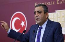 CHP'li Tanrıkulu: 2018 yılı sonu itibarıyla Türkiye'de toplam 245.825 alan adı erişime engellendi