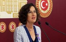 HDP'li Kerestecioğlu'ndan bakan Gül'e: Türkiye'de iktidarı eleştirebilen bir medyanın ve...