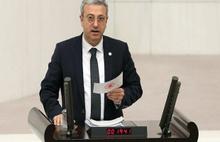 Alpay Antmen: 33 FETÖ okulu MEB teşviğinden yararlanıyor