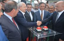 Belediye Başkanı'ndan Ahmet Hakan'a: Bilmeden sallamışsınız...