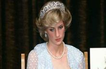 Prenses Diana'nın ölmeden önce söylediği son sözler ortaya çıktı