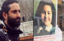 Rabia Naz olayını araştıran gazetecinin korkusu...