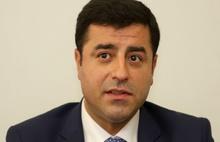 Demirtaş'ın avukatından tahliye açıklaması!
