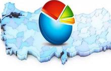 AKP'ye yakın şirketten çok konuşulacak seçim anketi