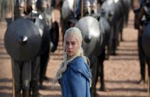 Game of Thrones hayranlarına iyi haber