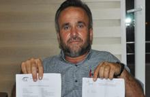 Suriyeli işçi çalıştırana para cezası verildi