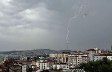 İstanbul'da deprem riski arttı mı ?