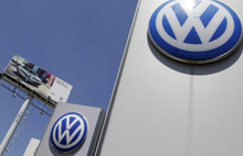 Volkswagen'in fabrika kuracağı il açıklandı