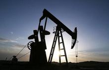 Uzmanlardan çok kritik petrol uyarısı!