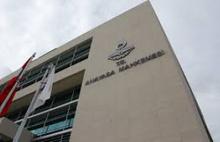 AYM'den flaş yayın yasağı kararı
