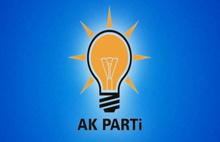 AKP'den gitmek isteyenlere önlem...