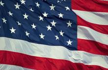 ABD'den skandal açıklama!