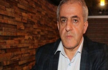 Yeni Şafak yazarından skandal paylaşım; Türkiye'yi Araplaştıracağız