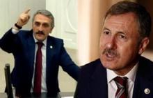 AKP'li Çamlı'dan Selçuk Özdağ'a zehir zemberek sözler