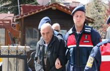Kılıçdaroğlu'na yumruk atan da adaletten şikayetçi