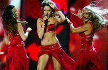 Eurovision şarkı yarışması Meclis gündeminde