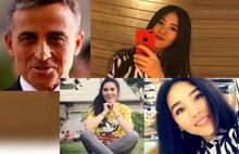 Vekil evindeki şüpheli ölümde taciz iddiası
