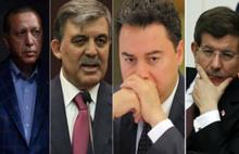 Mehmet Ali Kulat'tan flaş AKP analizi