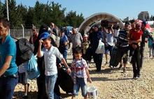 İYİ Partili Türkkan: 1.5 milyon Suriyeli daha gelecek