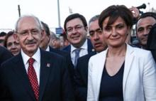 Kılıçdaroğlu: İstanbul başarısının intikamı alınıyor