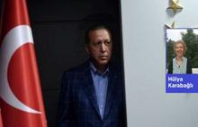 Polimetre: AKP ilk seçimde yok olacak