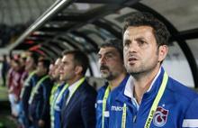 Trabzonspor Hüseyin Çimşir ile anlaştı!