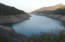 İstanbul'un barajlarında son durum!