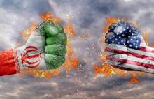 İşte iki ülkenin askeri güçlerinin karşılaştıldığı liste...