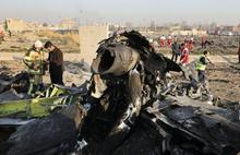İran itiraf etti: Vurduk!