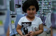 Rabia Naz dosyasında yeni gelişme!