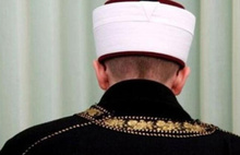 Evlendiği kişinin erkek olduğu ortaya çıkan imam görevden alındı