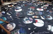 İşte AKP iktidarının enkazı raporu: 875'i çocuk 41 bin kişi öldürüldü