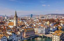 Dünyada yaşanacak en iyi ülke İsviçre, peki Türkiye kaçıncı sırada?