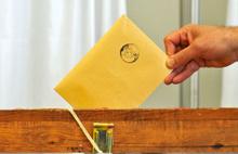 ORC'nin yeni cumhurbaşkanlığı seçim anketi! Erdoğan karşısında kim ne alıyor