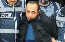 Ceren'in katili mahkeme başkanına sinirlendi: Soyunursam anlarsınız
