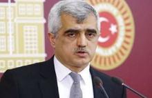 HDP'li Gergerlioğlu bedelli askerlik yapan erin iddialarını Meclis'e taşıdı