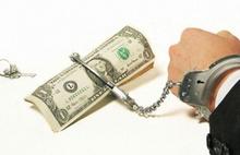 Vatandaşın vergileri dış borca gitti!